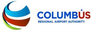 CRAA_Logo