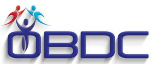 OBDC1
